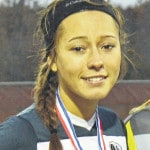 After revisions, All-Ohio soccer released