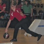 Wauseon bowling has strong outlook