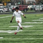 Archbold victorious over Ottawa Hills in penalty kicks