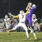 Swanton fights off Waynedale for first playoff win