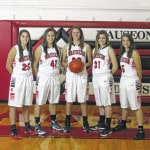 Size added to Lady Indians' roster