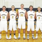 Blue Streaks aim to continue title run