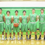 New face leads Delta boys basketball in 2015-16