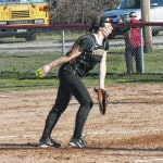 Wauseon softball tops Pettisville for first win