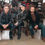 'American Pickers' bringing show to Ohio