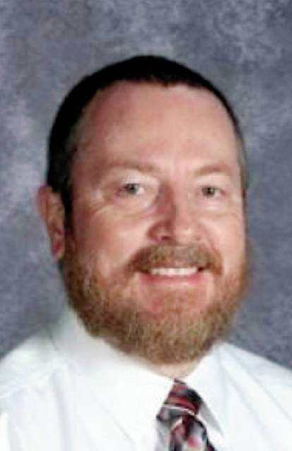 Wauseon Middle School Principal Joe Friess has been elected to serve as the 2019-20 President of the Ohio Association of Secondary School Administrators. He will continue to serve full-time in his role as WMS principal while serving in three different OASSA capacities in the next three years, ultimately as president of the organization. Then in 2020-2021, he will conclude his official elected duties as the Past President. Friess has served as the lone Middle School Principal Representative at Large on the Board of Directors since the fall of 2013.