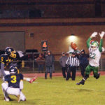 Streaks handle Panthers behind strong first half