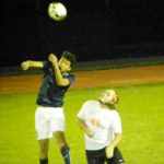 Bluestreaks rout Liberty Center to advance to district final