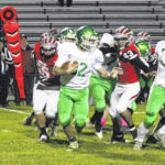 Indians close with win over Panthers