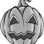 Dates for area trick-or-treaters announced