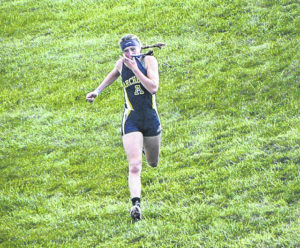Liberty Center boys, Archbold girls win league cross country titles