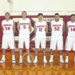 Wauseon boys basketball looks to compete in rugged Northwest Ohio Athletic League