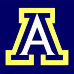 Archbold girls take third in Division III at state cross country
