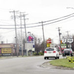 ODOT plans US 20A projects