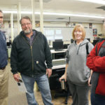 FCCC holds Career Night