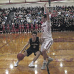 Archbold overtakes Wauseon with late rally