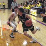 Pettisville wins double overtime classic over Fayette, 62-61