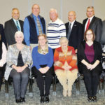 FCCC school board recognized
