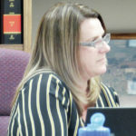 Council approves Wauseon police contracts