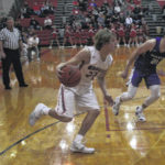 Wauseon adjusts, gets by Swanton in league play