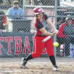 Player of the year returning for Wauseon softball