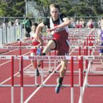 Wauseon boys track and field to rely on senior trio