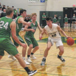 Area boys honored in District 7