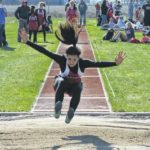 Regional qualifiers return for Wauseon girls track and field