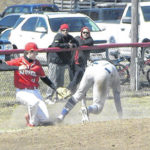 Miscues doom Indians in loss to Defiance