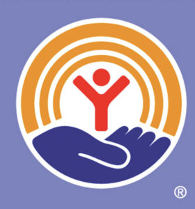 United Way funding available