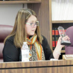 Wauseon Council approves new city sign