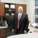 Wauseon Schools superintendent to resign