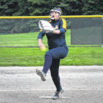 Stellar second inning lifts Streaks past Otsego in district semifinal