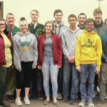 County quiz teams heading to nationals