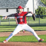 Connar Penrod, Indians shut down Cats in district semifinal