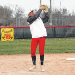 Wauseon's Alisa Shelt named Northwest Ohio Athletic League's top softball player