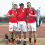 Wauseon pair headed to state