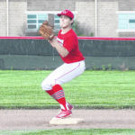 Big innings push Indians past Patrick Henry in ACME