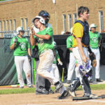 Panthers fall in extra innings to Royals