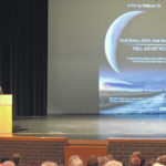 WBGU-TV documentary looks at young Neil Armstrong