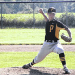 Stryker pulls away from Pettisville in 12-5 decision