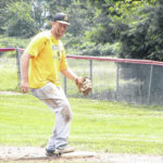 Streaks drop Rams twice in sectional tournament