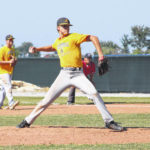 Archbold ACME baseball returning to state
