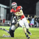 Ohio High School Athletic Association fall sports practices get underway Aug. 1