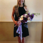 Fulton County Pork Queen crowned