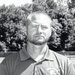 Nate Ruple returns to Delta as football coach