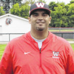 Returning athletes a strength for Wauseon football