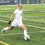 Blue Streaks hope to build off 2018 success