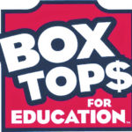 Drop the Scissors: Box Tops for Education goes digital