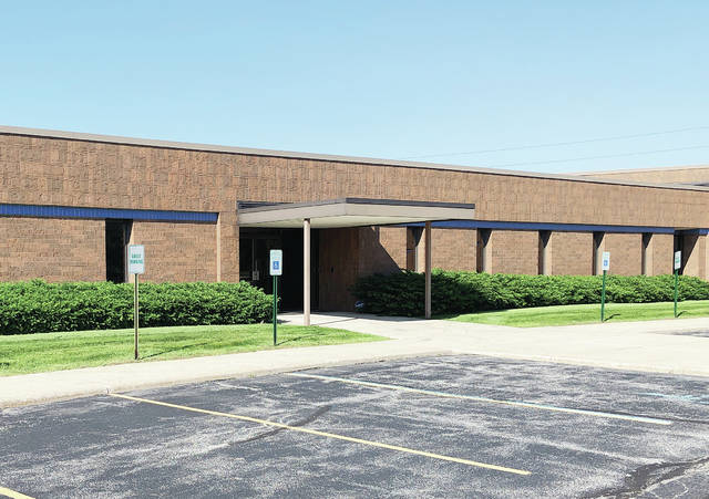 New Horizons Academy - Springfield, in Holland, Ohio. The school opens Monday, Sept. 9, and will hold a community-wide open house that evening at 6 p.m.